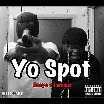 Yo Spot