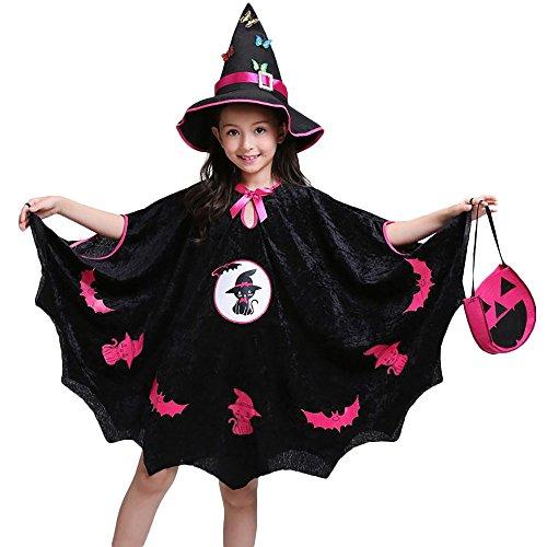- Kleinkind Halloween Kostüme Ideen Junge