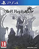 Nier Replicant Remake (PS4)