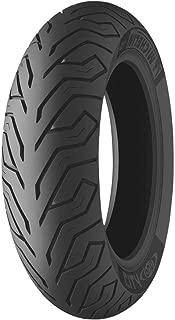 Michelin City Grip 120/70-10 Rear Tire 17360