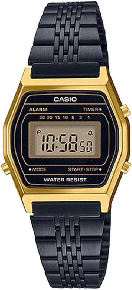 CASIO LA690WGB-1D