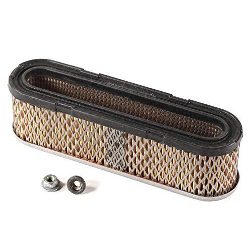 Craftsman 30-111 Lawn & Garden Equipment Engine Air Filter Genuine Original Equipment Manufacturer (OEM) Part