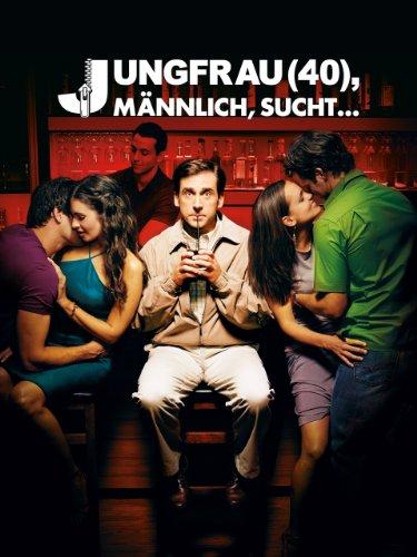 Jungfrau (40); Männlich; Sucht …