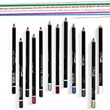 Zoom IMG-2 beaupretty matite per trucco eyeliner