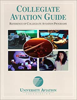 Best university aviation association Reviews