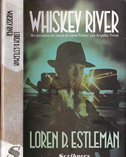 Whiskey Riverの詳細を見る