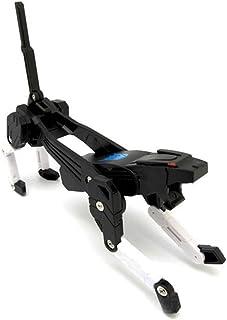 USB Flash Drive USB Flash Disk Memory Stick Thumb Pen Hi-Speed USB 3.0 Cute Cartoon Creative Anime Transformers Robot Dog ...