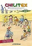 CHILITEX - Children's Literature and Experiments: Bilingualer Sachfachunterricht in der Grundschule mit englischen Bilderbüchern und Experimenten zu Naturphänomenen für Klasse 3 bis 6