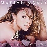 The Collection von Mariah Carey