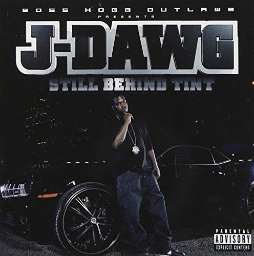 Boss Hogg Outlawz Present J-Da