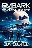 EMBARK Treasure In Darkness: (Book 2)