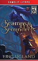 Scamps & Scoundrels