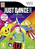 UBI Soft Just Dance 2015 (Nintendo Wii)