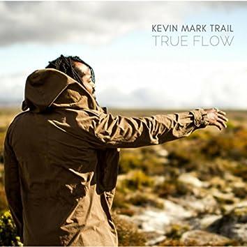 True Flow