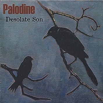 Desolate Son