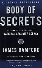 Best body of secrets james bamford Reviews