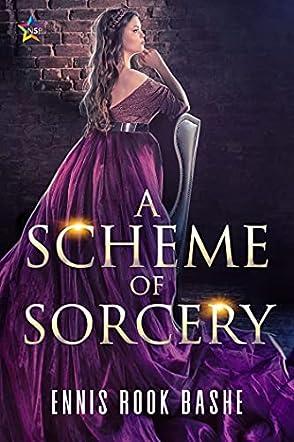 A Scheme of Sorcery