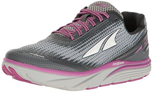 Altra Women's Torin 3.0 Running-Shoes