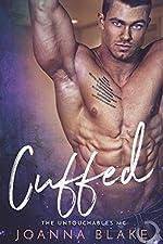 Cuffed (The Untouchables MC Book 1)