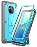 SUPCASE Huawei Mate 20 Pro Case, Full-Body Rugged Holster