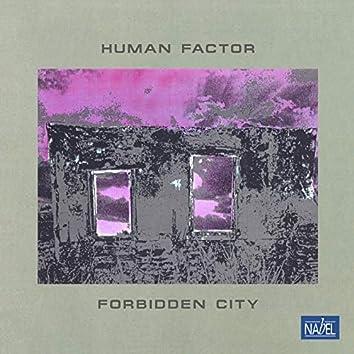 Forbidden City (Remastered Edition)