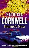 Hornet's Nest (Andy...image