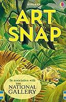 Art Snap (Snap Cards)