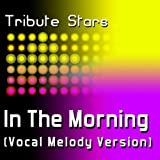 J Cole Feat. Drake - In The Morning (Vocal Version)