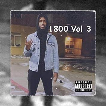 1800 Vol 3