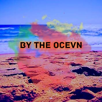 By the Ocevn (feat. JBC)