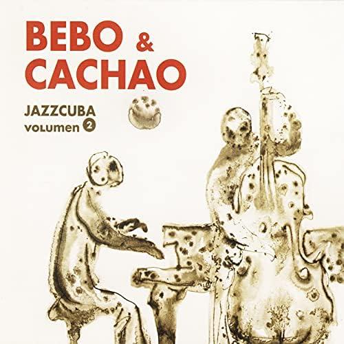 Bebo Valdés & Cachao