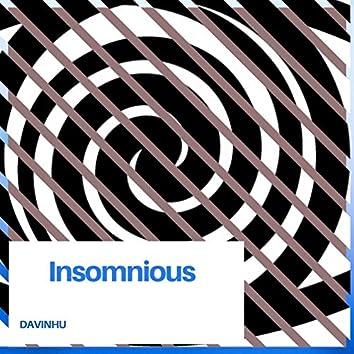 Insomnious