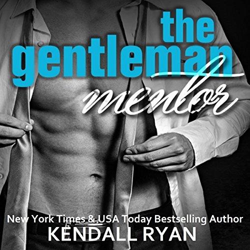 The Gentleman Mentor Titelbild