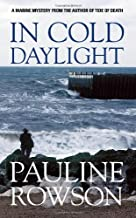 In Cold Daylight: A fast-paced mystery thriller