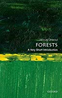 Forests: A Very Short Introduction (Very Short Introductions)