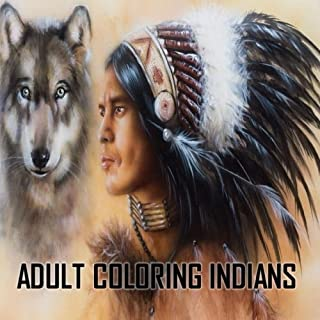 Best american indian relief Reviews