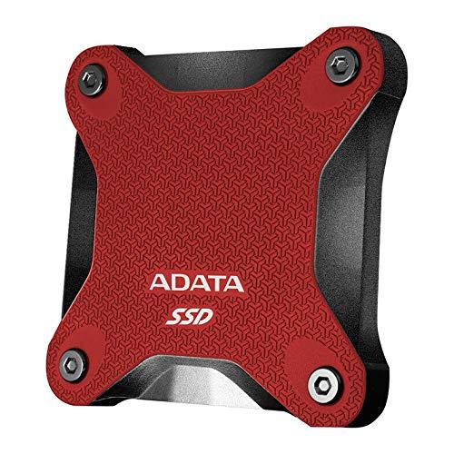 discos duros ssd externo;discos-duros-ssd-externo;Discos Duros;discos-duros-electronica;Electrónica;electronica de la marca ADATA