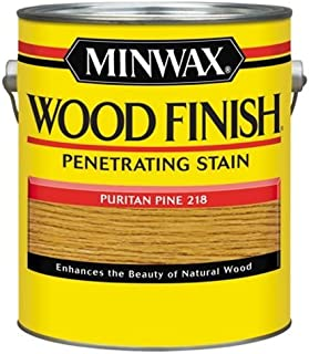 Best puritan pine stain minwax Reviews