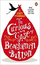 The Curious Case of Benjamin Button: And Two Other Stories (Pocket Penguin Classics) by F. Scott Fitzgerald (2009-01-01)