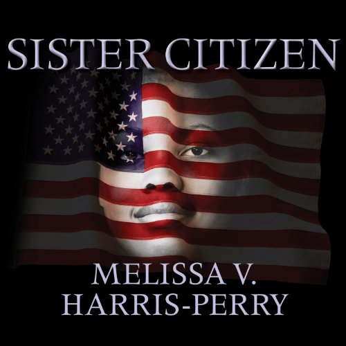 Sister Citizen cover art
