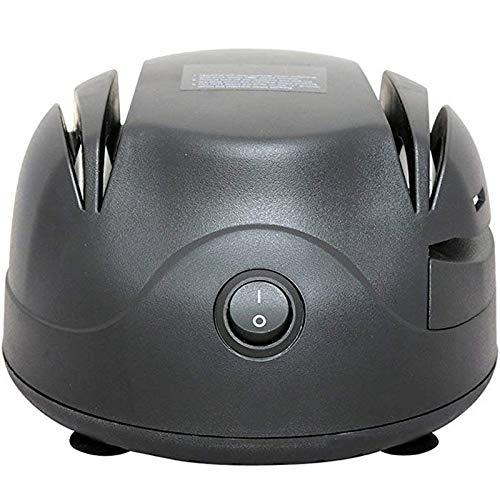 Pang Hu Afilador eléctrico Profesional/Máquina afiladora...