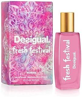 Amazon.es: 1556496000-1564272000 - Mujeres / Perfumes y fragancias: Belleza