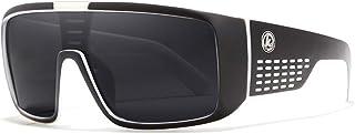 N/F - TEYUN Gran tamaño polarizadas Gafas de Sol Deportivas Duradera e inquebrantable protección UV400 de conducción Ciclismo Pesca Golf Correr