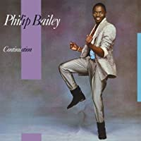 Continuation by Philip Bailey (2011-09-27)