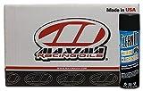 Maxima Racing Oils CS75920-12PK-12PK