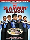 Slammin' Salmon