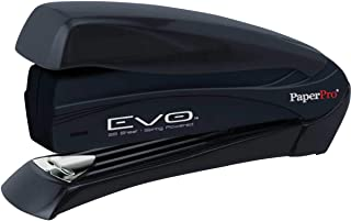 PAPERPRO 49586 EVO Desktop Stapler,PAPERPROASSTD