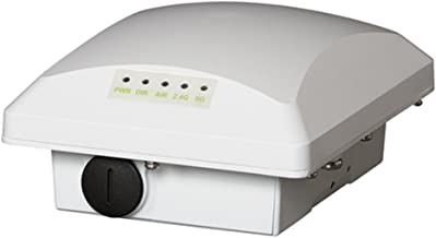 Best ruckus standalone access point Reviews