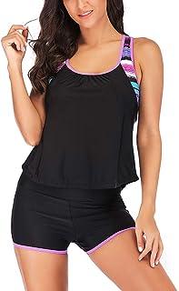 499ed00455 Amazon.ca  4X - Cover-Ups   Sarongs   Swim  Clothing   Accessories