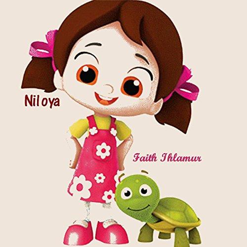 Niloya